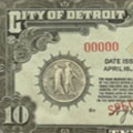 Detroit Local Currency